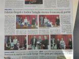 Premio Villa Cortese