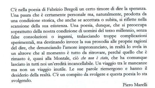 Piero Marelli