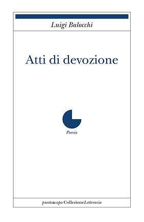 1043_atti_di_devozione