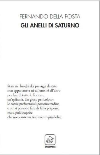 1160_anelli_saturno