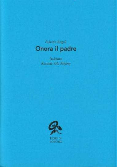 onora il padre