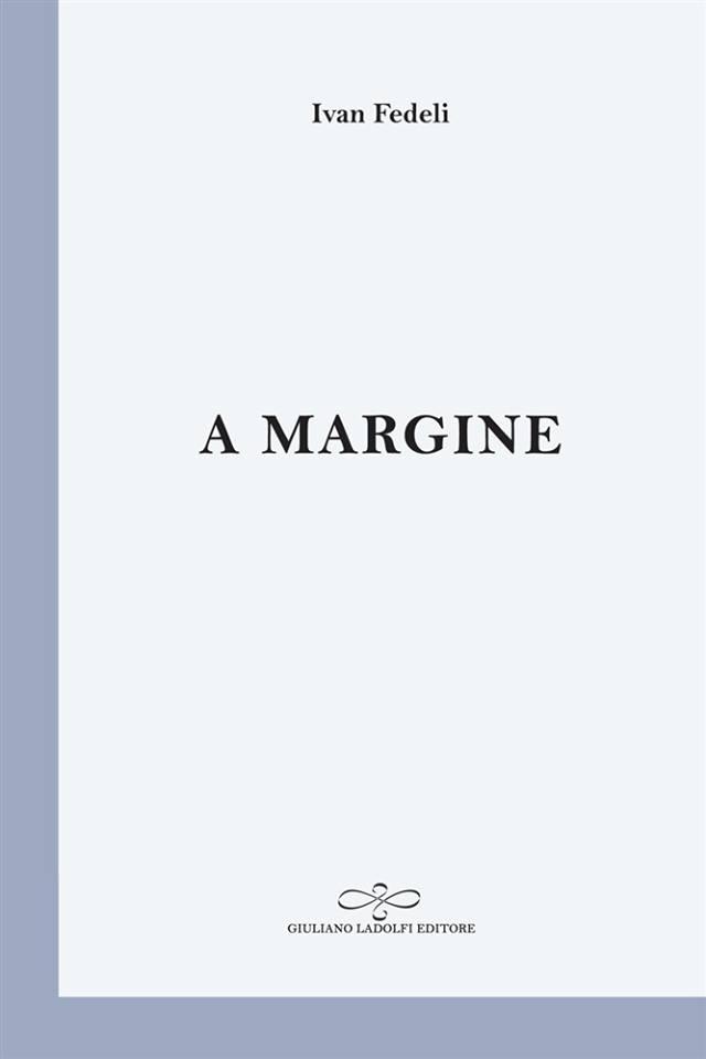1195_a_margine_fedeli