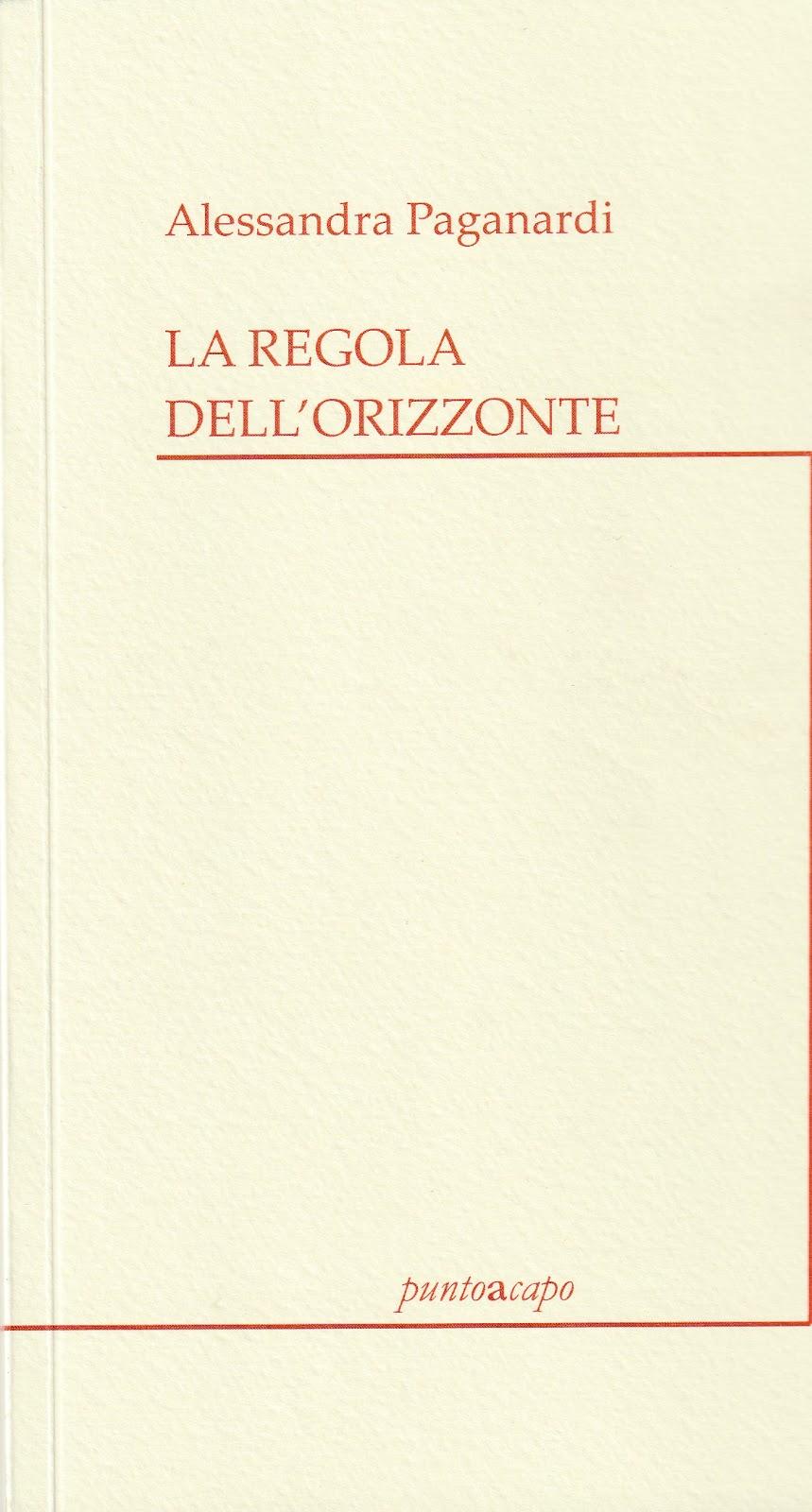 alessandra-paganardi-la-regola-dellorizzonte-copertina