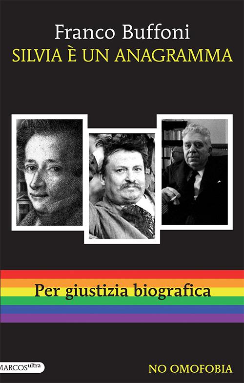 silvia_anagramma_cover